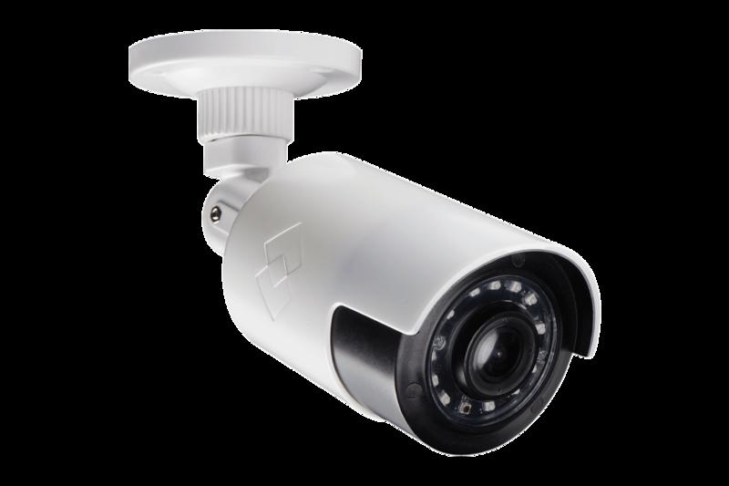 metropolitan cctv security cameras