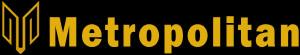 Metropolitan Safety Systems Ltd