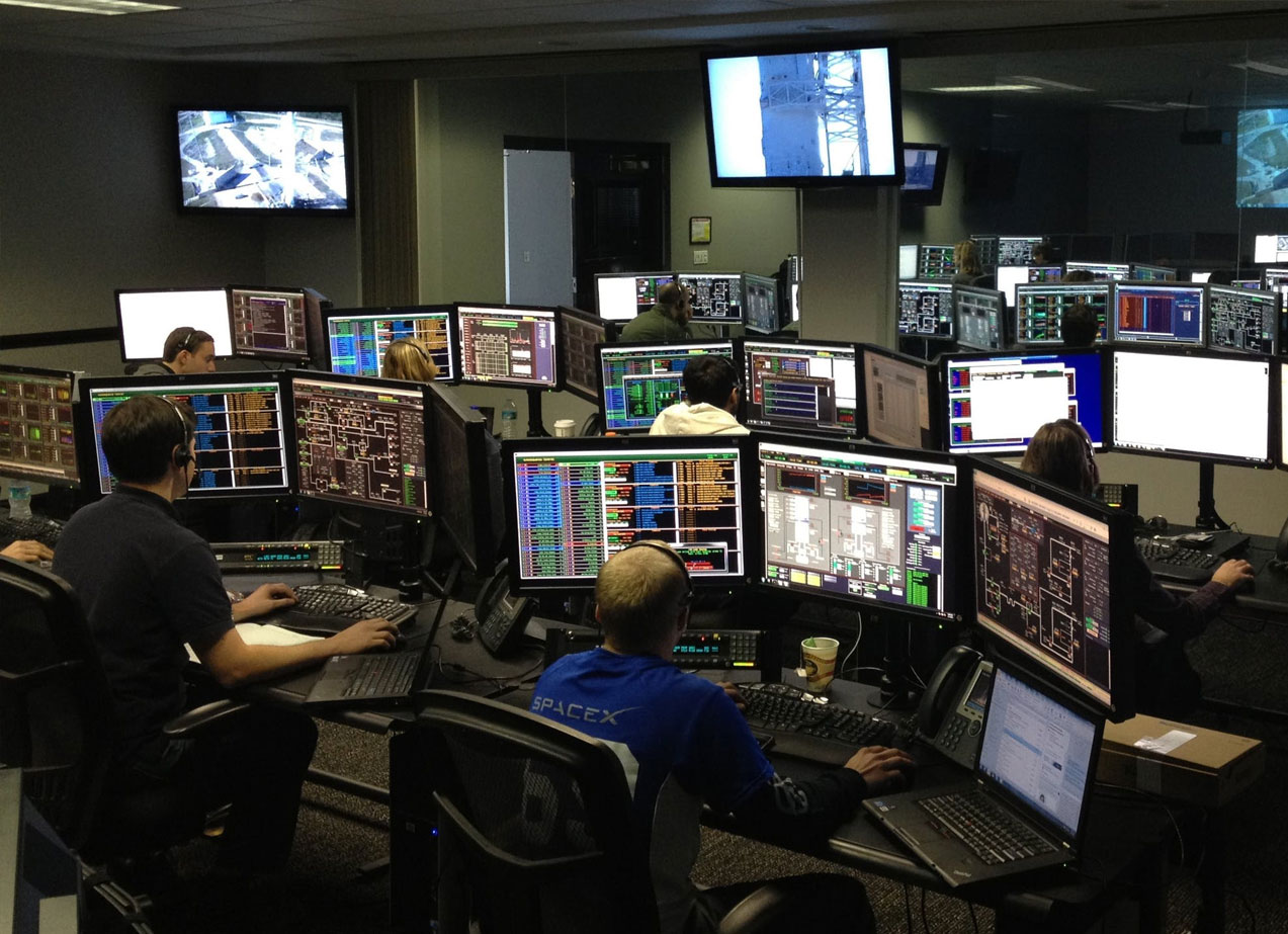 metropolitan cctv security surveillance system